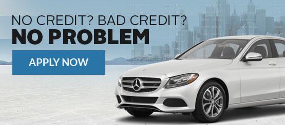 Elite Auto Credit >> Used Car Dealership Dc Maryland Va Elite Auto Nation
